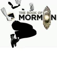 Review the book of mormon broadway